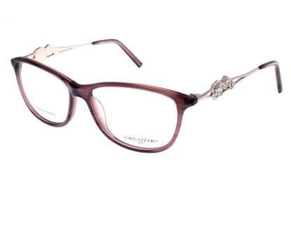 Azzaro Couture 3936 C6