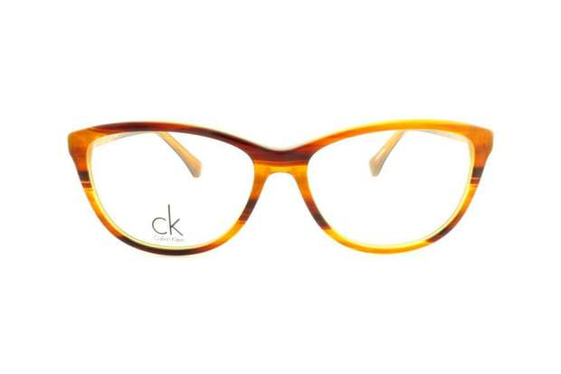 Calvin Klein CK5814 240