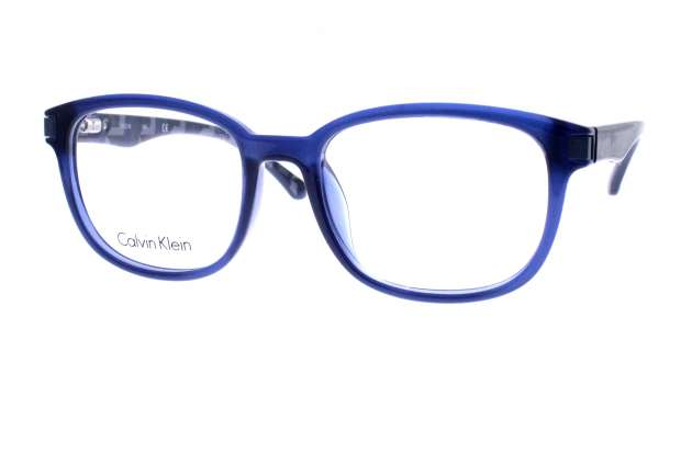 Calvin Klein CK5838 438