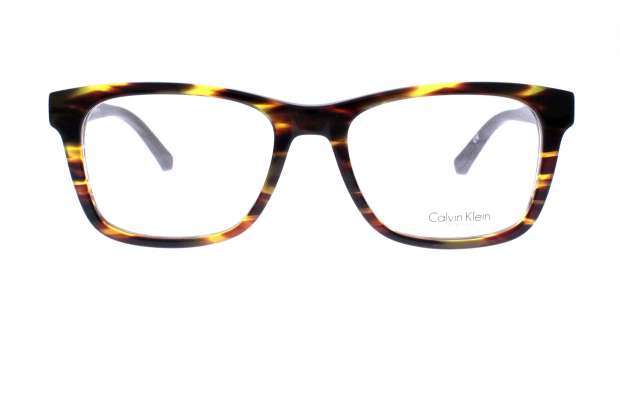 Calvin Klein CK7910 210