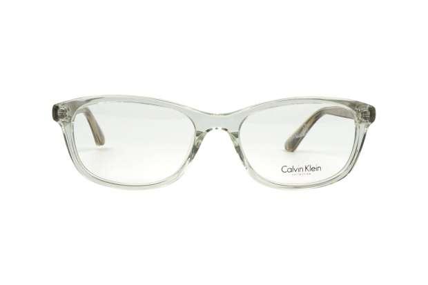 Calvin Klein CK7926 005