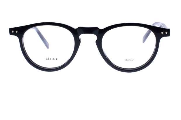 Celine CL41405 807/22