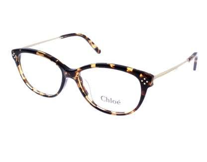 Chloe 2631 218