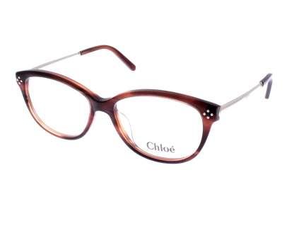 Chloe 2631 282