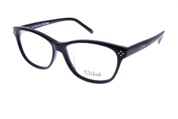 Chloe 2633 001