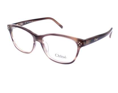 Chloe 2633 282