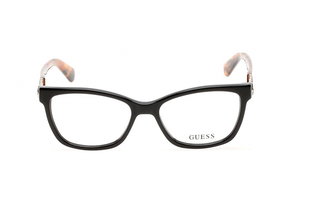 Guess 2492 001