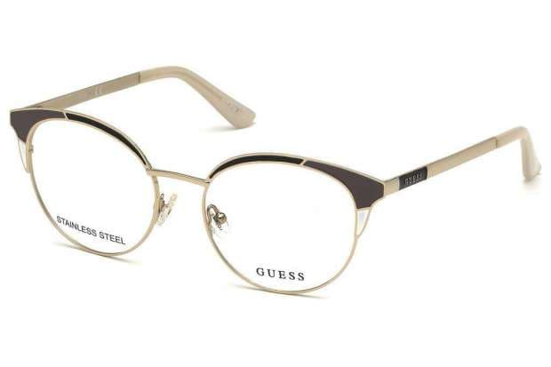 Guess 2694 005