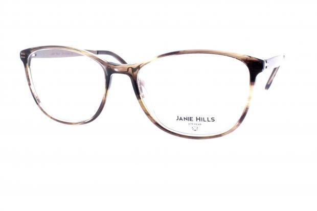 Janie Hills 111936 C2