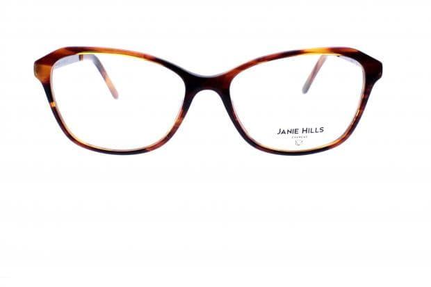 Janie Hills 111936 C3