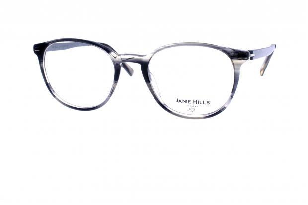 Janie Hills 112030P C1