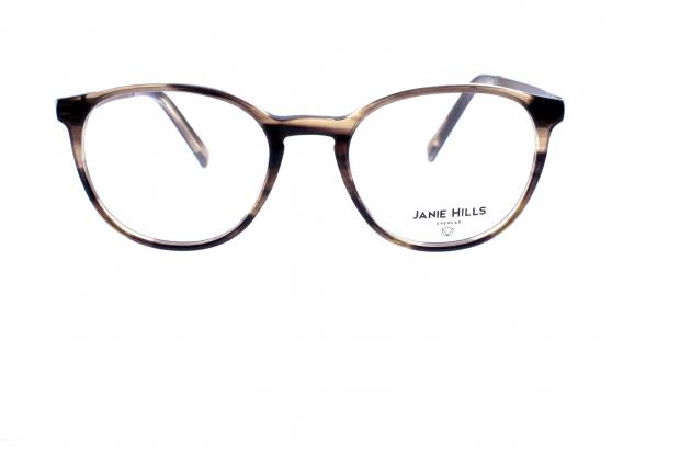Janie Hills 112030P C2