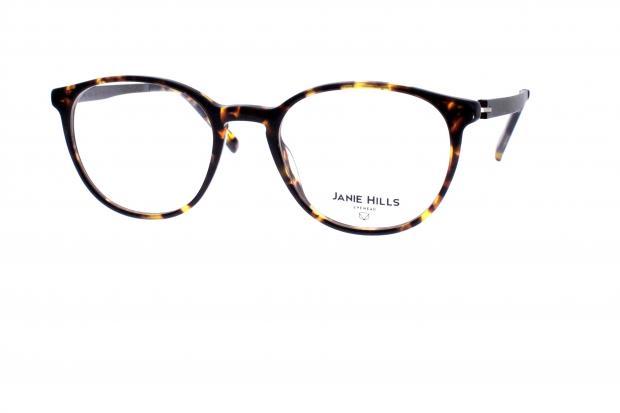 Janie Hills 112030P C3