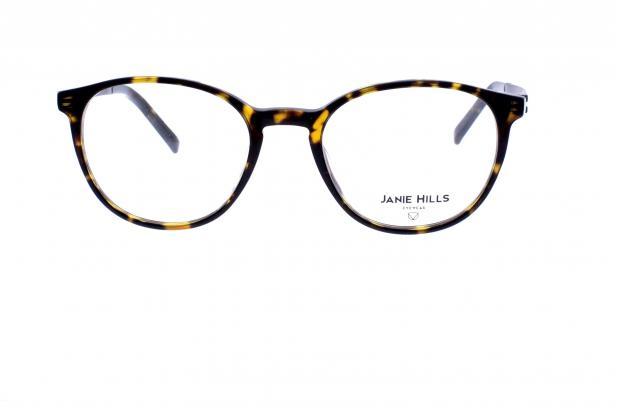 Janie Hills 112030P C4