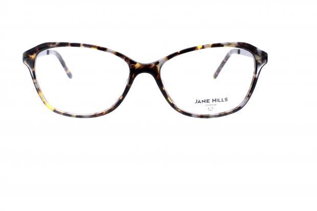 Janie Hills 112086P C1