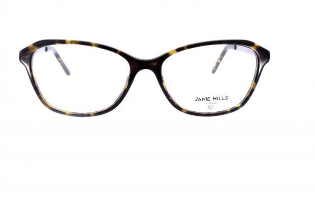Janie Hills 112086P C2