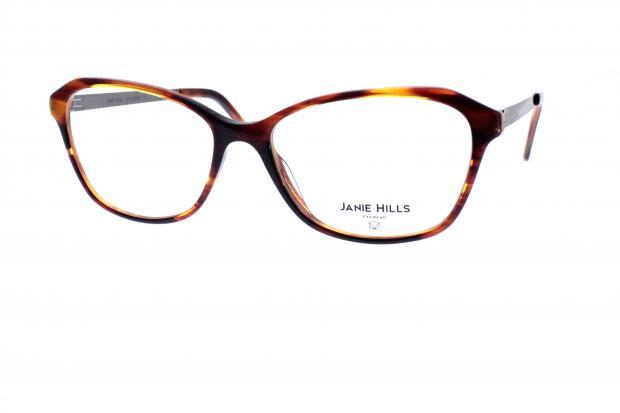 Janie Hills 112086P C3