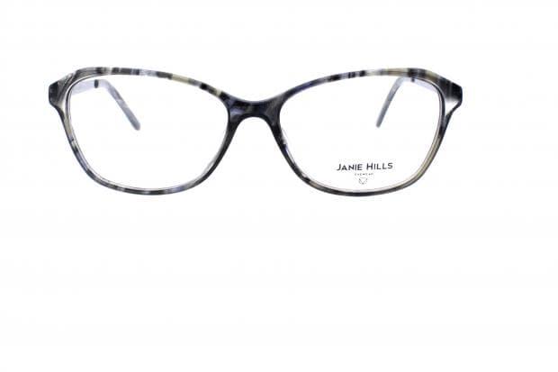 Janie Hills 112086P C4