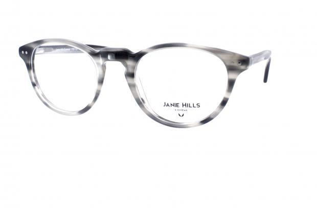 Janie Hills 1702 C3