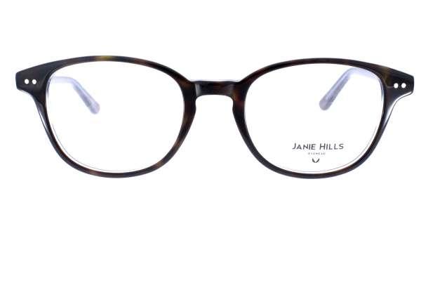 Janie Hills 1709 C1