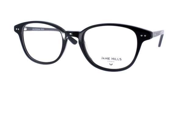 Janie Hills 1709 C3