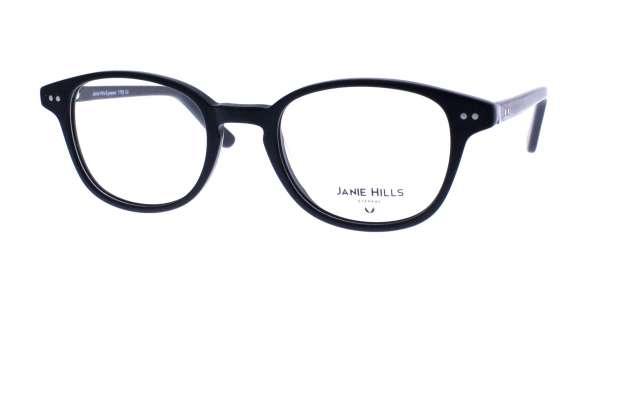 Janie Hills 1709 C4