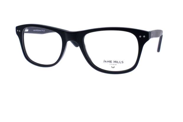 Janie Hills 1711 C2