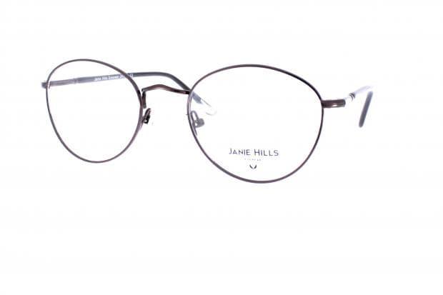 Janie Hills 1711N C2