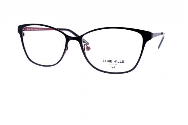 Janie Hills 1713 C1