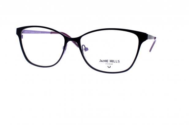 Janie Hills 1713 C2