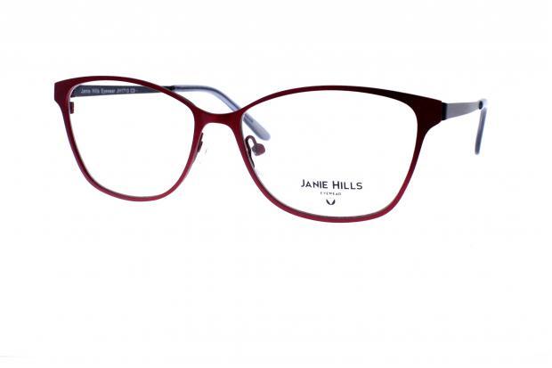 Janie Hills 1713 C3