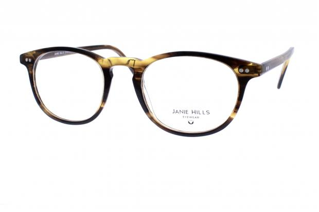 Janie Hills 1714 C4