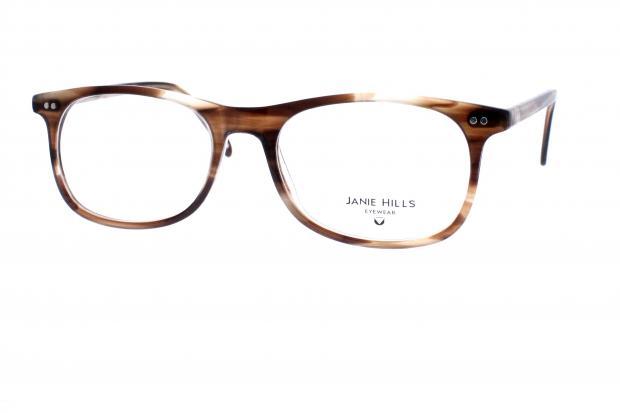 Janie Hills 1715 C1
