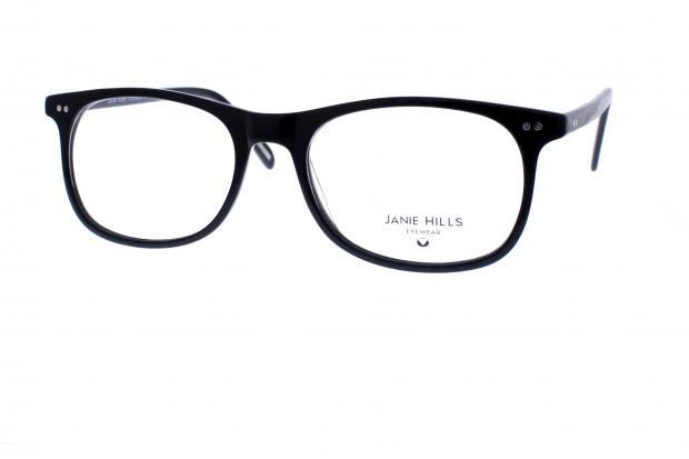 Janie Hills 1715 C2
