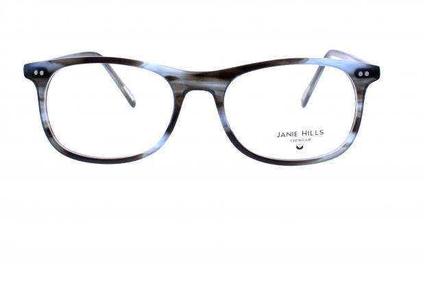 Janie Hills 1715 C3