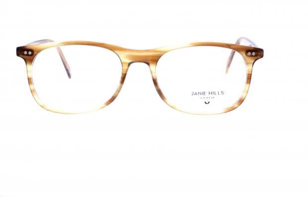 Janie Hills 1715 C7