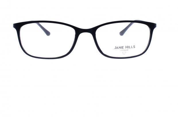 Janie Hills 209 C1