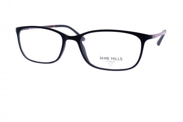 Janie Hills 209 C2