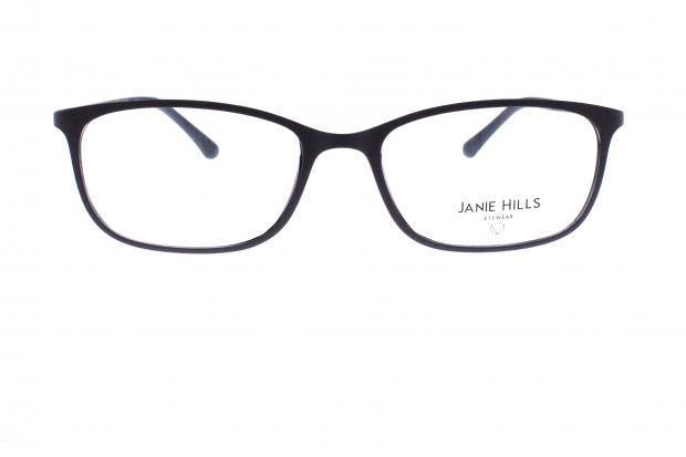 Janie Hills 209 C3