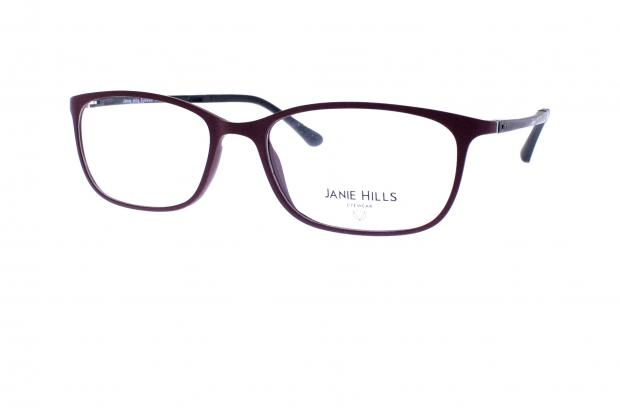 Janie Hills 209 C4