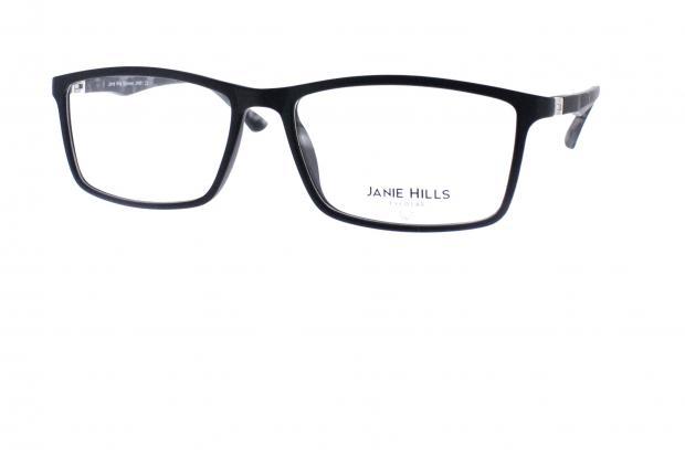 Janie Hills 661 C3