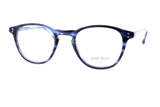 Janie Hills A16028 C1