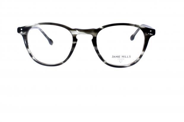 Janie Hills A16028 C3