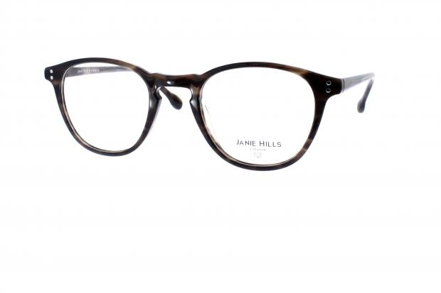 Janie Hills A16028 C4
