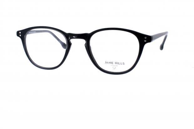 Janie Hills A16028 C5