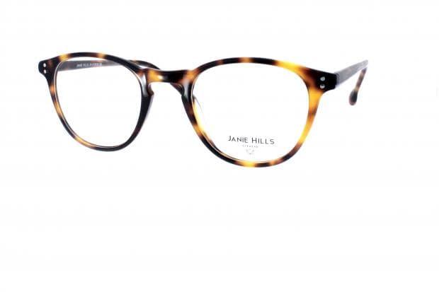 Janie Hills A16028 C6