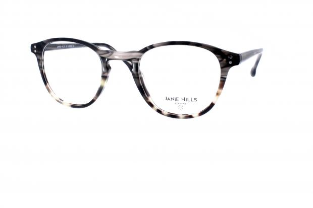 Janie Hills A16028 C8
