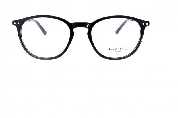 Janie Hills A16075K C1