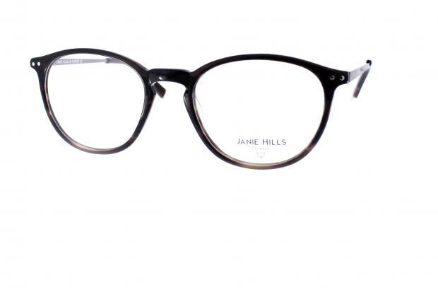 Janie Hills A16075K C2