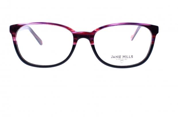 Janie Hills Couture D4113 6